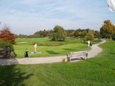 Golfclub Am Katzberg - Nordrhein-Westfalen - Deutschland