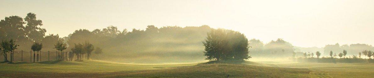Golfpark Renneshof - Nordrhein-Westfalen - Deutschland