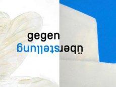 Torsten Paul Ausstellung