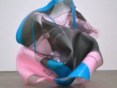 Paul Schwer - Ausstellung: Shift in München