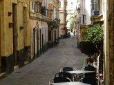 Spanien-Andalusien-Cadiz
