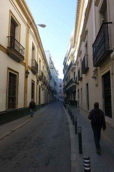 Spanien-Andalusien-Jerez-de-la-Frontera