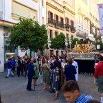 Spanien - Andalusien - Cadiz