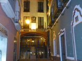H10 Butique Hotel Corregidor - Sevilla