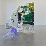 Paul Schwer 2018