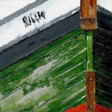 Torsten Paul - Boote
