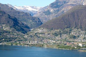 Schweiz - Tessin - Valle_Verzasca_Gordola