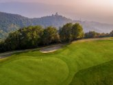 Italien - Venetien - Golf Club Colli Berici