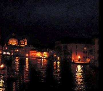 Italien - Venetien - Venedig