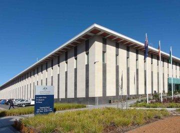 ACT-Australien Hauptstadtgebiet - Royal Mint