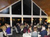 Golfclub Hubbelrath - Senioren Jahresabschluss 2018