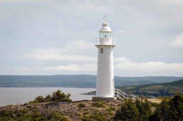 Kanada - Neufundland und Labrador