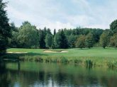 GC-Hubbelrath Signature-Hole-7