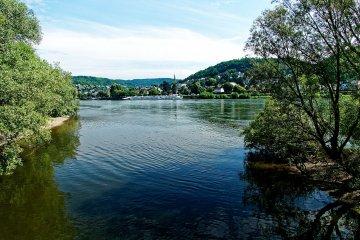 Rheinland-Pfalz - Bad Neuenahr-Ahrweiler