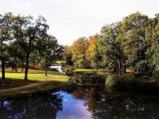 Kasteel-Engelenburg - Niederlande