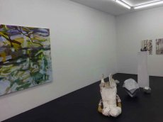 Ausstellung Leverkühne-Wagner 24.02.2019