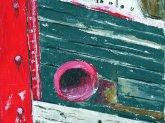 Torsten Paul in Klütz - Boote