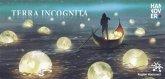 Ausstellung Terra Incognita 2019 Neustadt