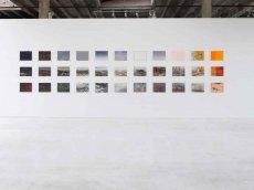 Bernard Lokai - Painting - Hosfelt Gallery San Francisco