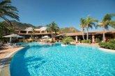 Crucurris Resort - Sardinien - Italien