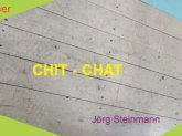 Kunstausstellung CHIT-CHAT 2019