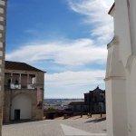 Evora - Alentejo - Portugal
