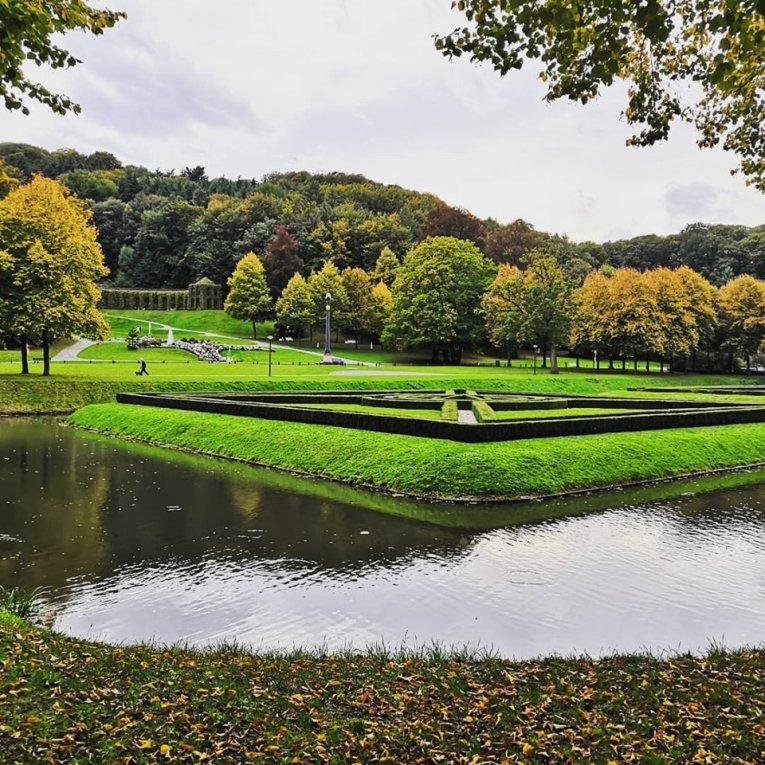 Kleve - Nordrhein-Westfalen