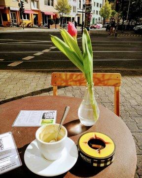 Düesseldorf - Impressionen
