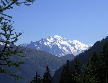 Frankreich - Rhône-Alpes