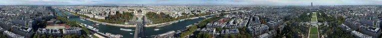 Frankreich - Paris
