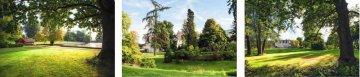 Senioren - 2020 - Schlosshotel-Münchhausen