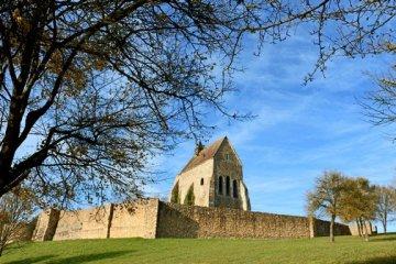 Frankreich - Burgund