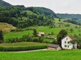 Vermers - Jura - Schweiz
