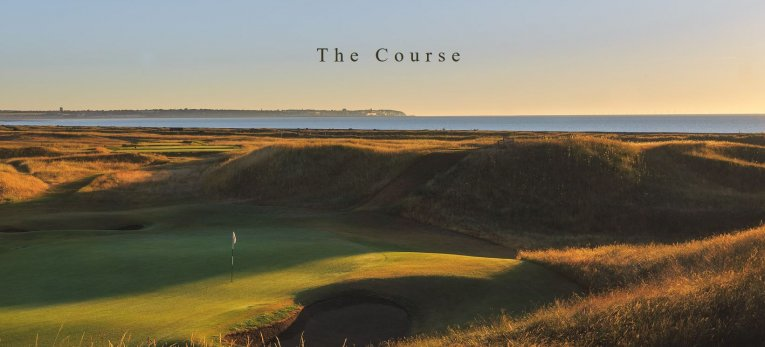British Open - Royal St. George's