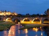 Frankreich - Languedoc-Roussillon