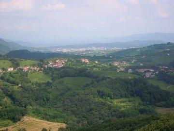 Italien - Friaul