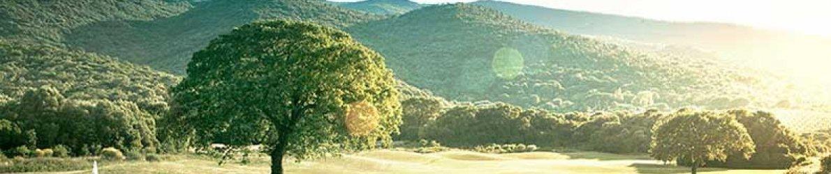 Italien - Toskana - Argentario Golf Resort & Spa