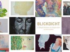 Katrin Roeber - Blickdicht