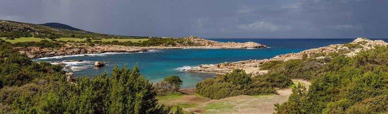 Griechenland - Zypern