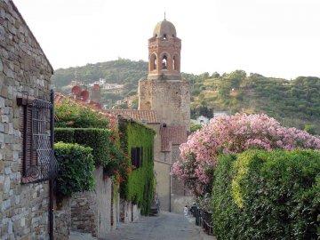 Italien - Toskana - Maremma