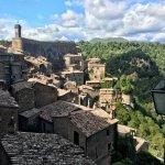 Italien - Maremma