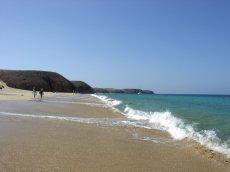 Spanien - Kanaren - Lanzarote