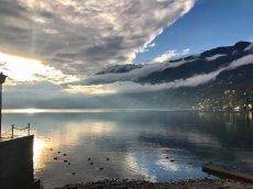 Schweiz - Tessin - Ascona