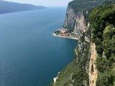 Italien - Gardasee