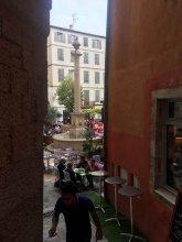 Frankreich - Provence - Grasse