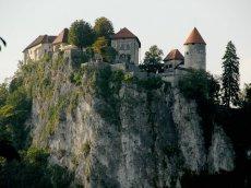 Europa - Slowenien - Bled