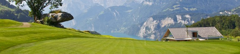 Schweiz -Luzern