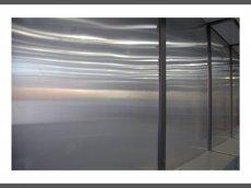 Sven Kierst Fotografie - Kunstgalerie