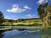Golfpark Weierhof