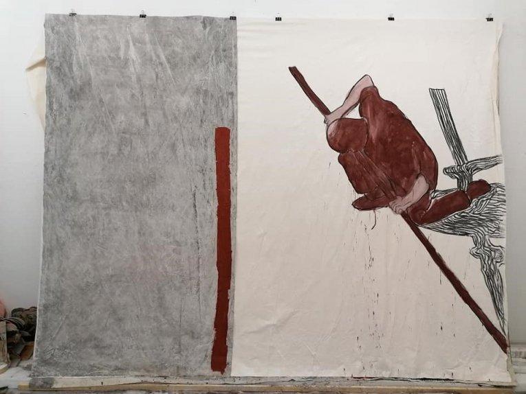 Peter Lindenberg Atelier
